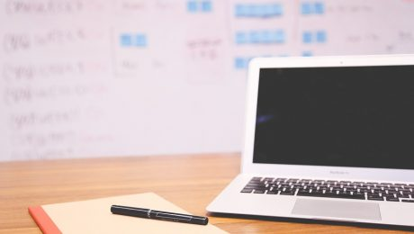 Internet Services for a Productive Business | ITD